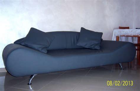 giacobbe divani giacobbe salotti cercando divano in pelle come uomini e