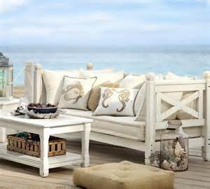 Beach Patio Furniture by Beautiful Beach Homes Ideas And Examples For Outdoor Ideas