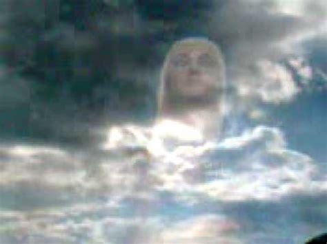 imagenes virgen llorando aparici 211 n de la virgen de la dolorosa en ecuador youtube