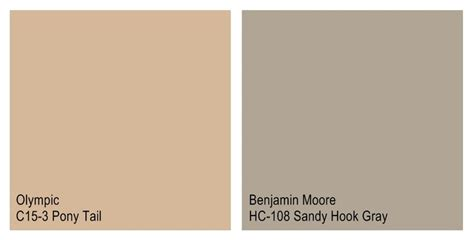 pin by hackney on paint colors