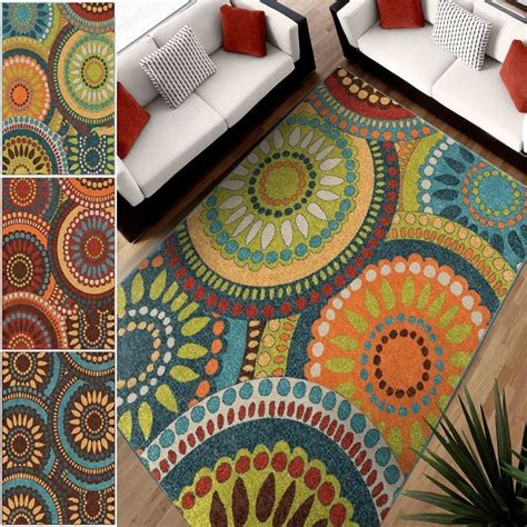 Bright Area Rugs Beautiful Suryaarea Taupe Bright With Bright Colored Outdoor Rugs