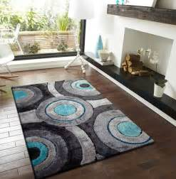 Large Red Area Rugs Cool Room Decorations For Men Gray And Turquoise Area Rug