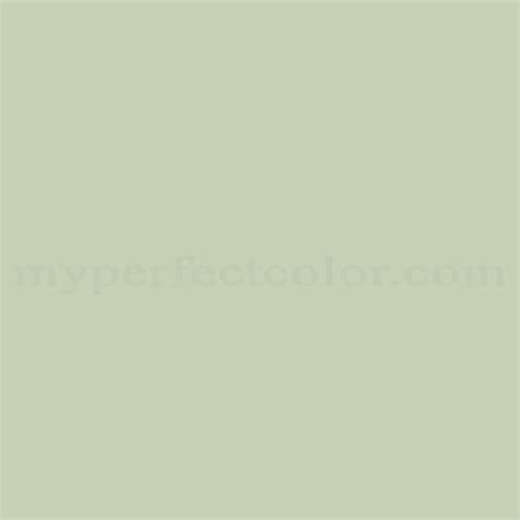 sears pistachio green match paint colors myperfectcolor