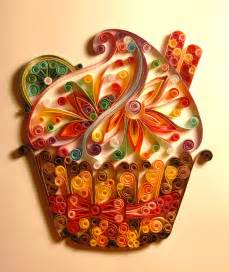 beautiful quilling patterns learn paper quilling