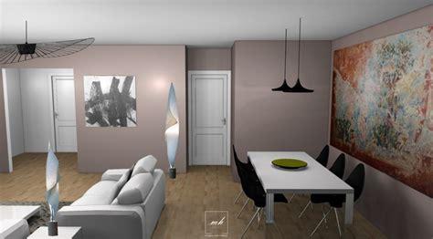Deco Salon Sejour 5151 by Deco Salon Sejour D Coration Sejour Salon Contemporain