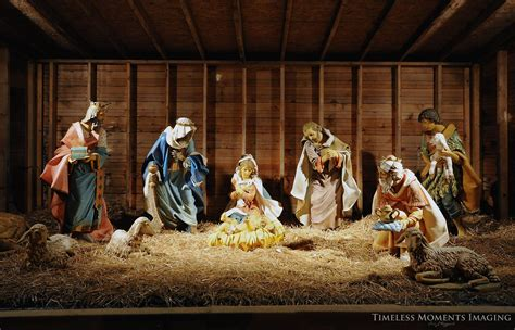 where to get life nativity set nativity backgrounds wallpaper cave
