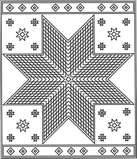free quilt coloring pages for adults quilt square colouring pages coloring pages quilt