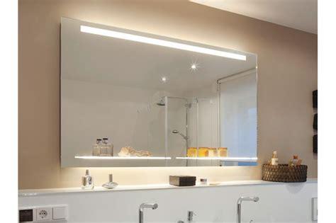 Spiegelle Badezimmer by Die 25 Besten Ideen Zu Badezimmer Spiegelschrank Auf