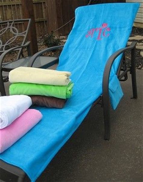 lounge chair covers with pockets chair covers lounge chairs and chairs on