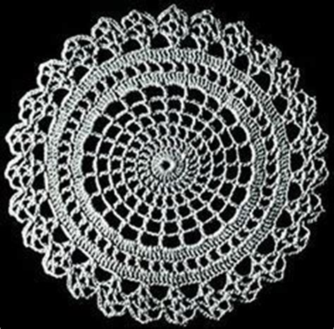 what are these pattern you have observed vintage crochet pattern site these doily patterns would