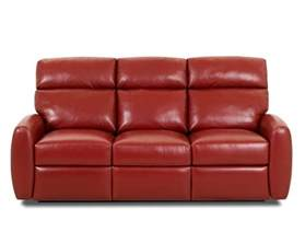 american made best leather recliner sofa ventana clp114