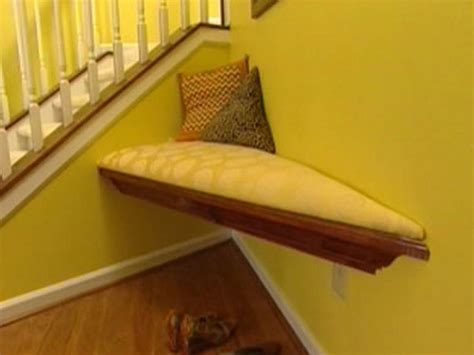 how to build a corner bench seat diy bench ideas projects diy