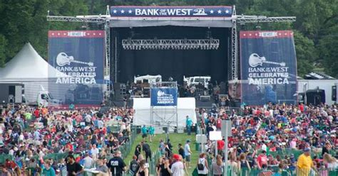 bank of the west omaha ne festivals in omaha ne 2017 2018 find things to do in