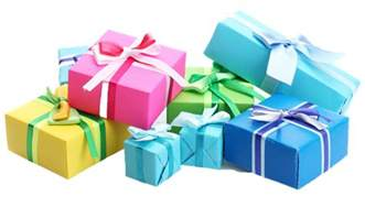It Gifts Tips For Giving Personal Gifts