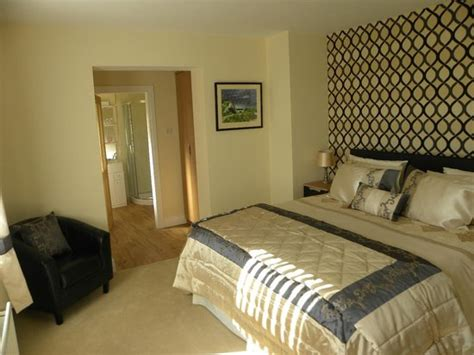 the room coleraine toberdornan house prices b b reviews coleraine northern ireland tripadvisor