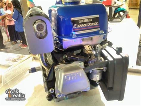 Mesin Yamaha Mz 200 multi purpose engine yamaha mz 175 cocok nih buat yang butuh mesin tempel cicakkreatip