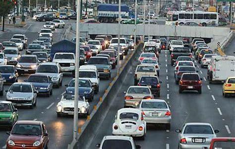 tenencia nuevo len 2015 descuento tenencia vehicular 2014 191 pagaremos los impuestos