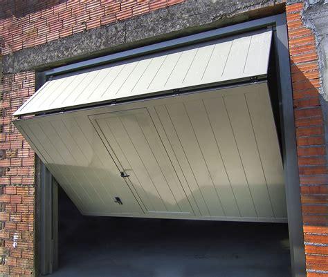 puerta basculante garaje puertas basculantes de aluminio