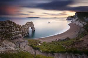 Landscape Photography Uk Top 10 Locations For Landscape Photography In The Uk