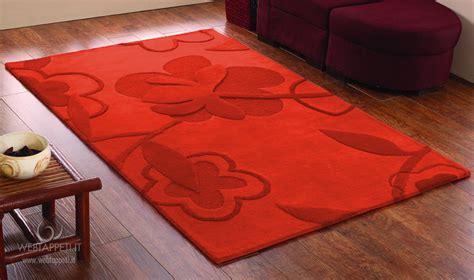 web tappeti caratteristiche tappeto archivi www webtappetiblog it