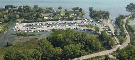 elba mar boat club elba mar boat club in grosse ile mi united states