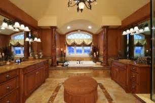 Luxury Master Bathroom Ideas 50 Luxurious Master Bathroom Ideas Ultimate Home Ideas