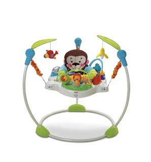 rainforest swing recall fisher price infant swing store