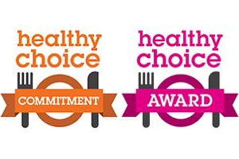 healthy choice meals  snacks  eating  brighton