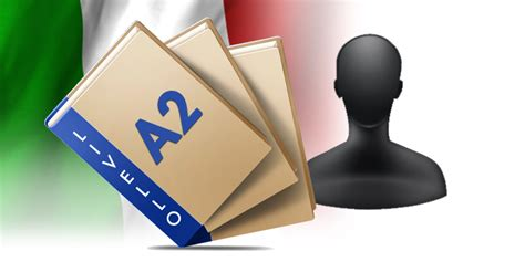 test lingua italiana a2 il test di lingua italiana per stranieri di livello a2