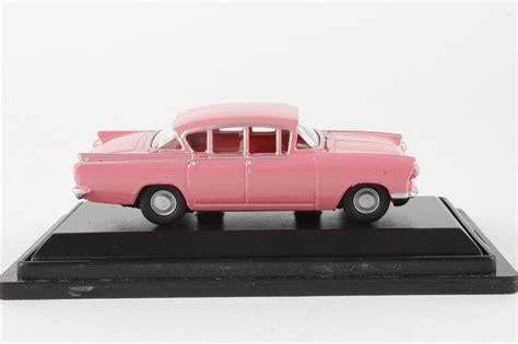 vauxhall pink hattons co uk oxford diecast 76cre002 u vauxhall cresta