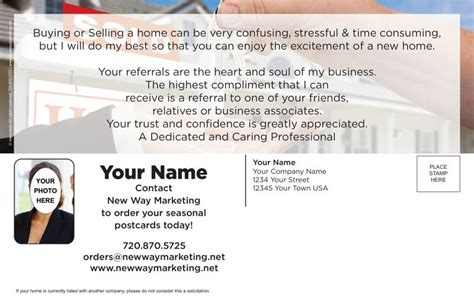 Sell Gift Card Online Without Mailing - just listed postcards just sold postcards under contract postcards real estate