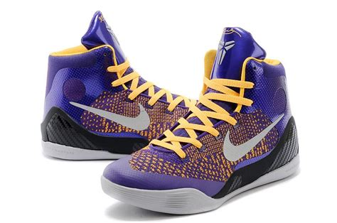 purple gold basketball shoes purple gold nike basketball shoes provincial archives of
