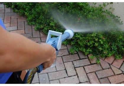 Ez Jet Water Cannon Penyemprot Air Alat Cuci Mobil Motor alat penyemprot air untuk cuci mobil dan motor ez water cannon alat semprot air untuk tanaman