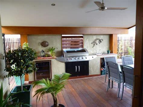 outdoor kitchen ideas australia alluring outdoor kitchens leisure stone stack of kitchen