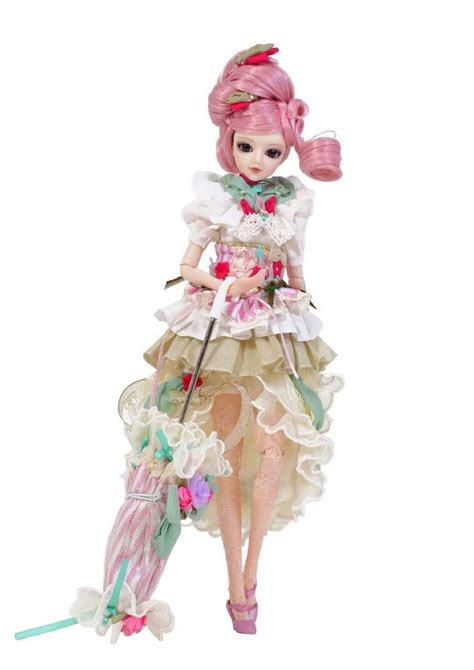 1000 images about j doll on and tutorials