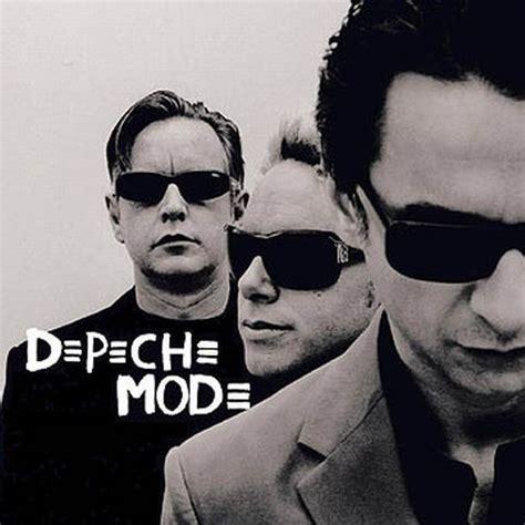 depeche mode best of torrent makeadventure