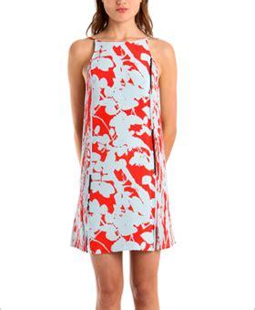 Bright Sundresses by Best Bright Sundresses For Summer