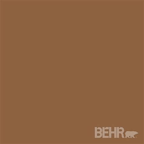 behr 174 paint color caramel latte 260f 7 modern paint