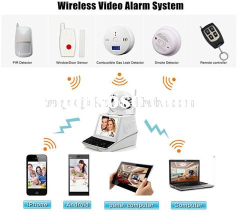 compare home security systems prices 28 images