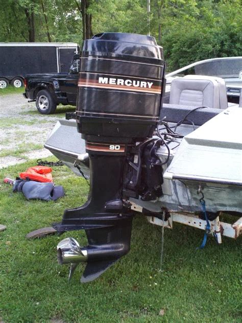 sw boat outboard motors 90 hp mercury outboard boat motor for sale autos post