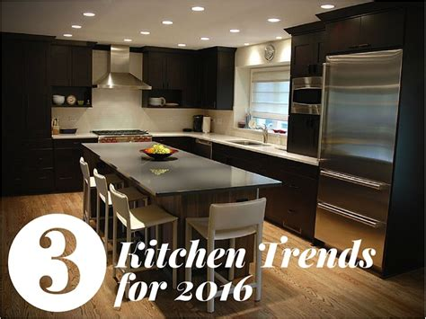 wonderful Trends In Kitchen Appliance Colors #1: kitchen-trends-for-2016.jpg
