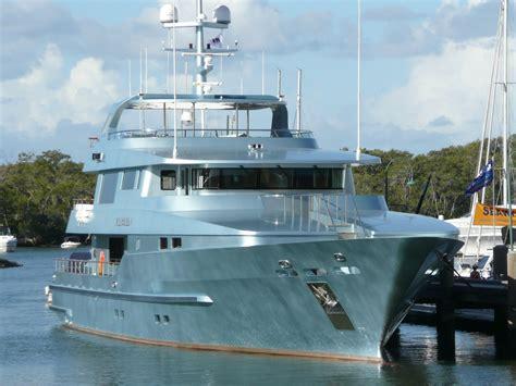 boat brokers sanctuary cove sanctuary cove international boat show superyachts yacht