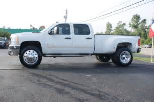 Used Dually Truck Wheels For Sale Purchase Used 4x4 Duramax Diesel Alcoa 22 5 Inch Rims New