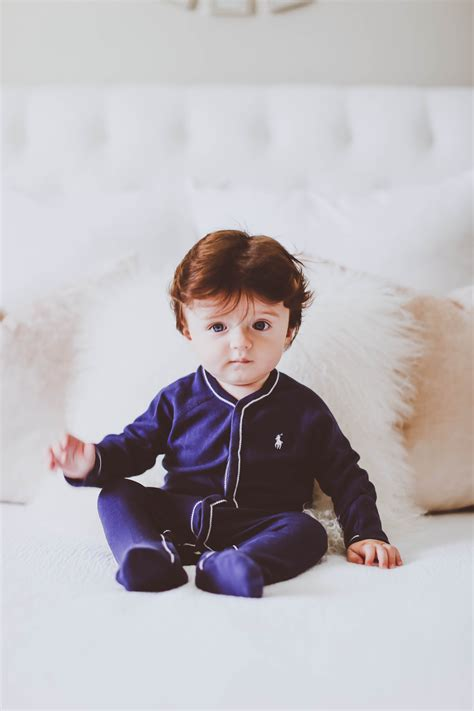 awwww my baby boys favorite beautiful pictures of cyber monday baby clothes cutest