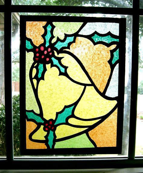 pattern paper for stained glass 77 best paper stained glass project ideas images on pinterest