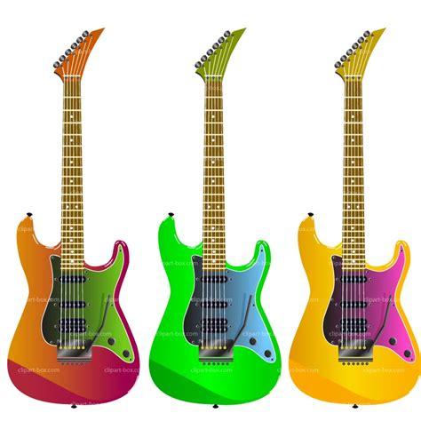 design guitar online guitar pics and clip art clipart electric guitar