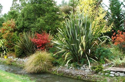 garden gallery gardening articles