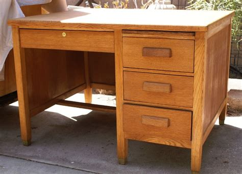 1960 s furniture 1960s school desks refinished gorgeous traditional furniture orange county by