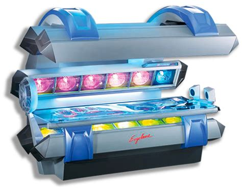 level 5 tanning bed tanning services tanning equipment australian tan san