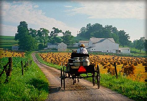 dutch country ohio s amish country beautiful and fascinating our great american adventure